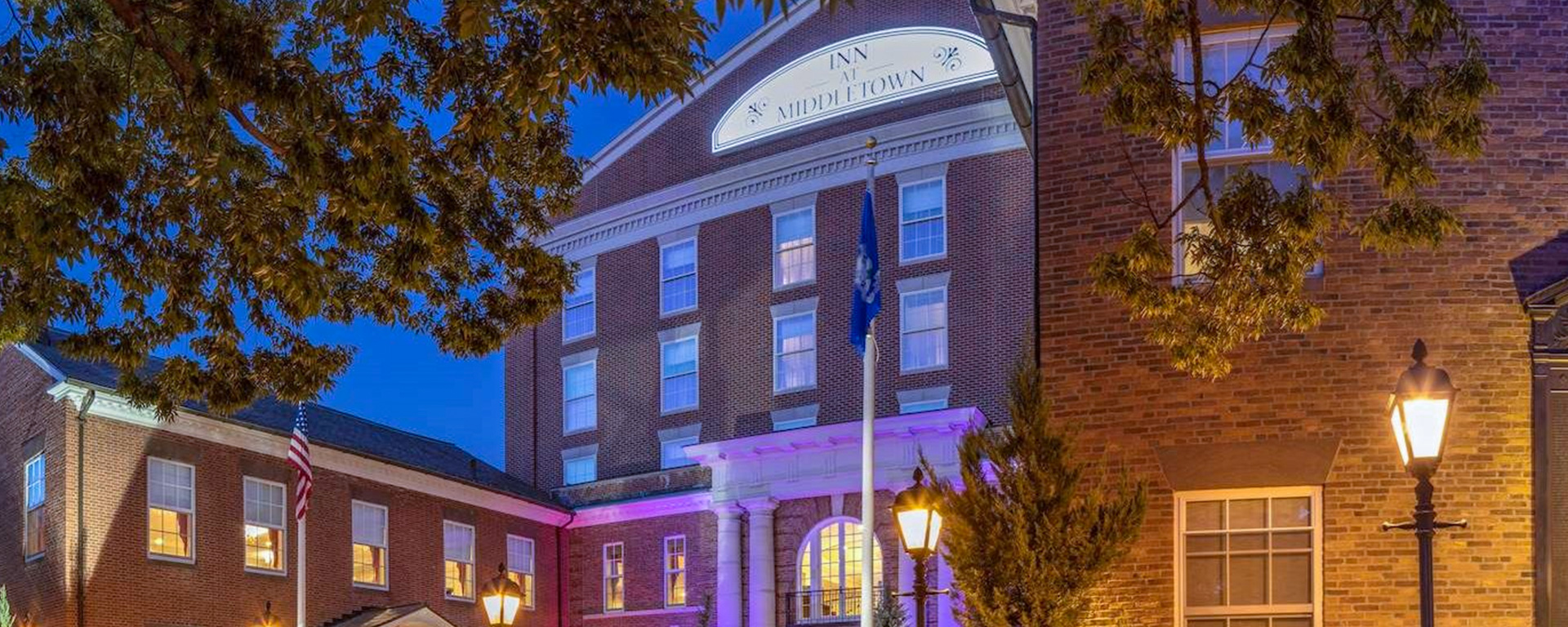 Linchris Hotel Corporation Newsletters