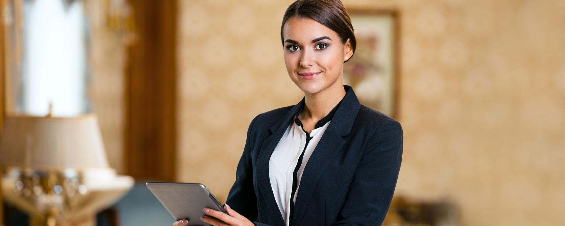 Linchris Hotel Corporation Open Positions